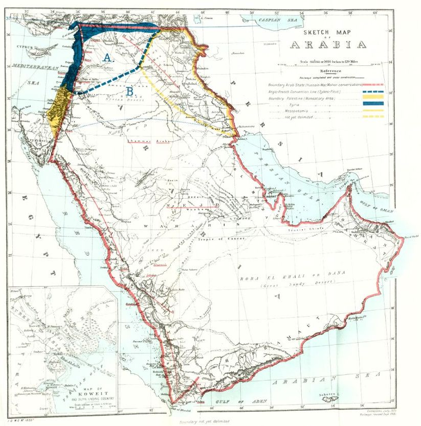 Middle_East_in_1921,_UK_Government_map,_Cab24-120-cp21-2607-small