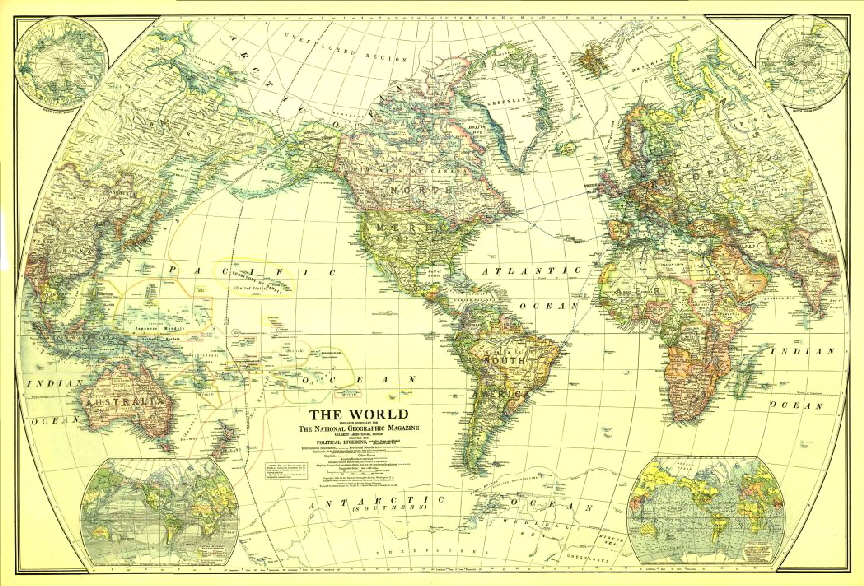 1922_world_map2